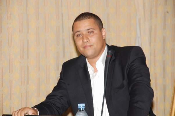 Photo of رئيس الرجاء الرياضي محمد بودريقة: يريدون حرماننا من الدوري