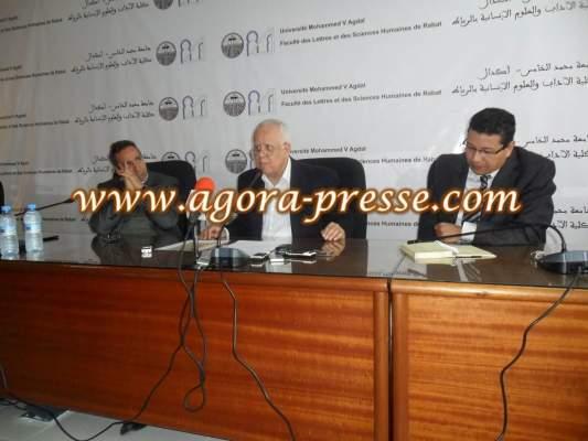 Photo of السفير الدائم للمغرب لدى الامم المتحدة: رصيد المغرب ليس غازا طبيعيا.. بل بناته وأولاده وإصلاحاته
