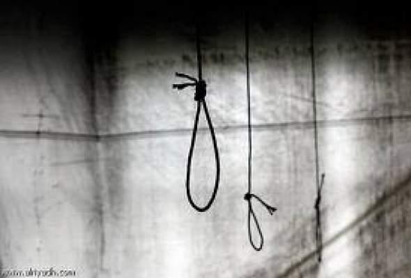 Photo of مأساة: انتحار طفل مغربي من ديانة يهودية بالدار البيضاء لحصوله على معدل دون المستوى