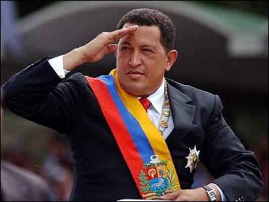Photo of انطفاء شخصية كاريزيمة: هوغو شافيز أب الفقراء لدى البعض دكتاتور لدى البعض الآخر