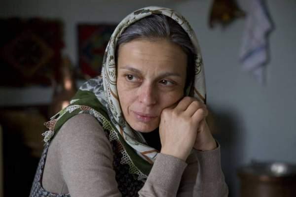 """Photo of فيلم """"طريق حليمة"""" يحصل على الجائزة الكبرى لمهرجان تطوان الدولي للسينما المتوسطية"""