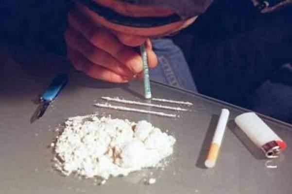 Photo of أمن البيضاء يضع يده على شبكة لترويج الكوكايين يتزعمها ناظوري
