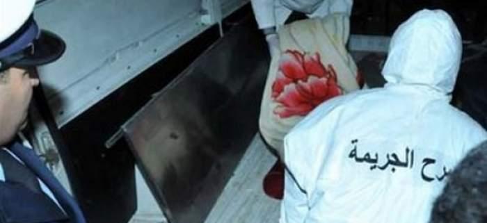 Photo of الدار البيضاء: عراك شقيقين حول جهاز mp3 يتسبب في مقتل أمهما بطعنة سكين