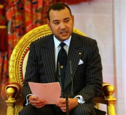 Photo of الملك محمد السادس ينوه بمقاربة وفحوى التقارير الموضوعاتية للمجلس الوطني لحقوق الإنسان