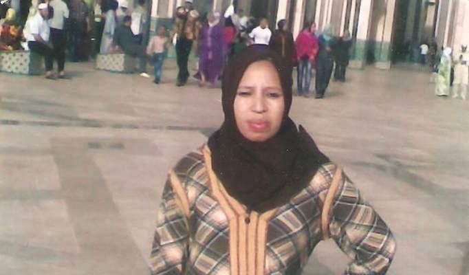 Photo of اختفاء غامض لمواطنة من الراشيدية.. غادرت بيت الزوجية منذ الــ 25 من أكتوبر 2011