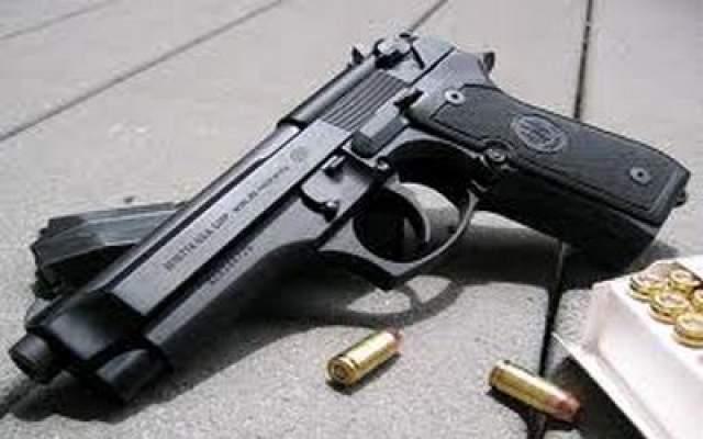 """Photo of عاجل: رجل أمن يقتل ثلاثة من زملائه داخل مفوضية الشرطة لـ""""بلقصيري"""""""