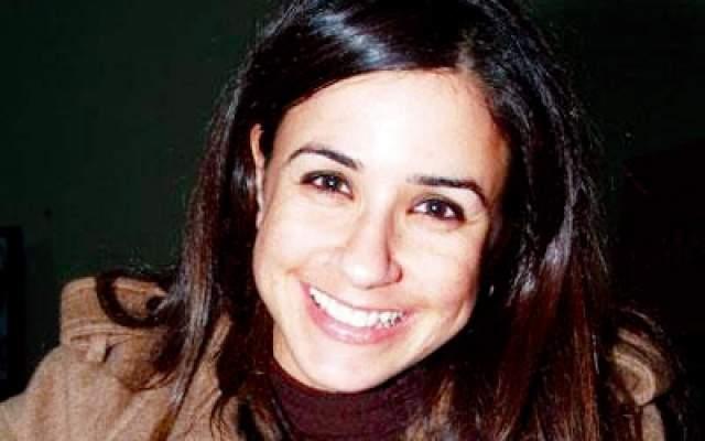 Photo of سامية أقريو تُلزم برنامجا تلفزيونيا بعدم الجهر بسنة وتاريخ ميلادها