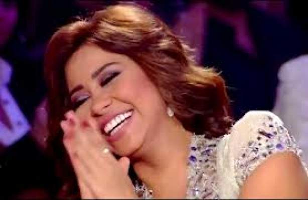 Photo of شرين عبد الوهاب تتعرض لحادث سقوط من على الدرج في منزلها