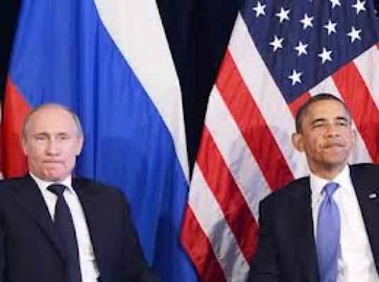 Photo of بوادر حرب باردة جديدة بين روسيا وأمريكا