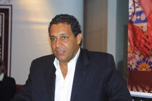 """Photo of بكل صراحة، مصطفى الحدّاوي لـ""""جون أفريك"""": يجب على الطاوسي أن يرحل عن المنتخب"""