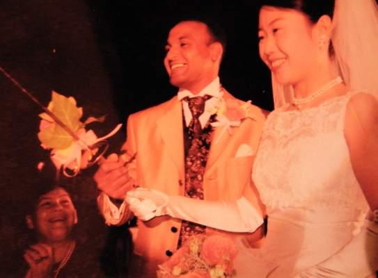 Photo of بالصور: حكاية مغربي عاش التألق والسعادة في اليابان…ولكن!!
