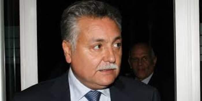 """Photo of بنعبد الله """"يطير"""" إلى موسكو حاملا إجماع المغرب حول صحرائه"""