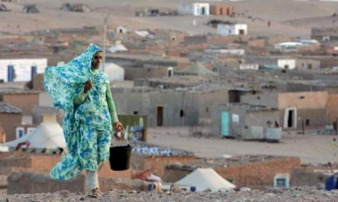 Photo of الأمين العام للأمم المتحدة يدق ناقوس الخطر بشأن التطرف في مخيمات تندوف