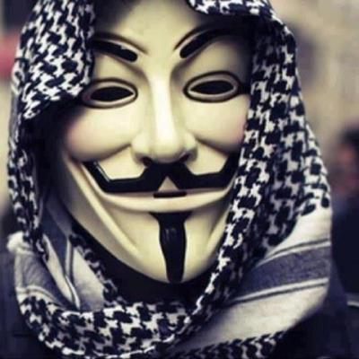 Photo of بالفيديو: عاجل.. اسرائيل تعلن حالة الاستنفار القصوى بعد اختراق وزارة الدفاع