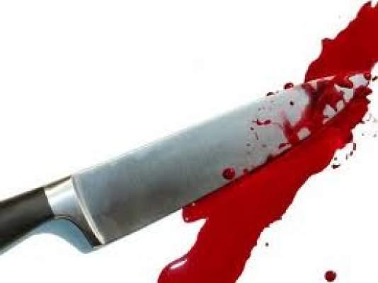 Photo of جماعة واد لاو: جريمة قتل راح ضحيتها شاب في العشرينيات