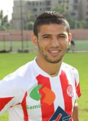 Photo of لاعب الوداد الرياضي ياسين لكحل يرفع شعار التمرد وعقوبات قاسية في انتظاره