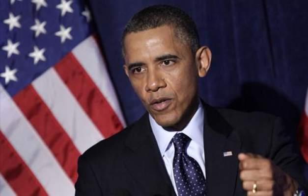 "Photo of أوباما يتلقى رسالة بمادة مشبوهة وسيناتور أمريكي يتلقى أخرى بها سم ""الريسين"""