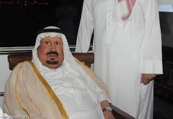Photo of وفاة الأمير بدر بن عبد العزيز شقيق الملك عبد الله بن عبد العزيز خادم الحرمين الشريفين