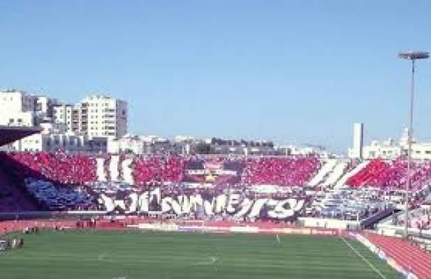Photo of إلترا الوينرز تقاطع مباريات الوداد