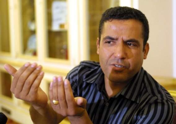 """Photo of الشاب مامي: الراي لم يمت وأحلم بأداء أغنية """"ياك أجرحي"""" رفقة نعيمة سميح"""