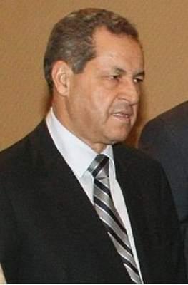 Photo of وزير الداخلية: أحداث مدن الجنوب كان مخططا لها بشكل منهجي
