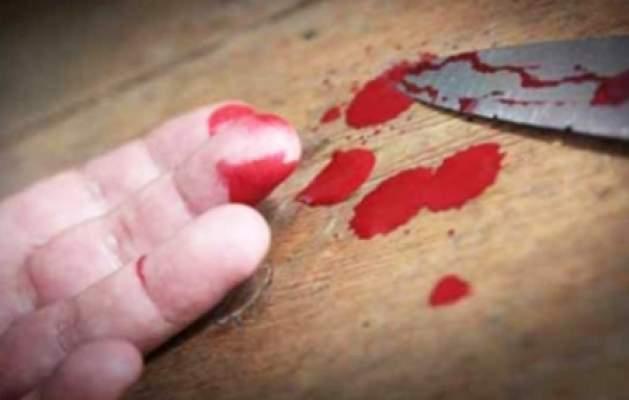 Photo of ضواحي مراكش: مقتل فلاح وبتر ثدي زوجته في صراع دام حول الأرض