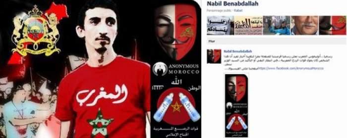 """Photo of البارودي """"مول الفردي"""": اعتقلوني بسبب الفردي وأطلقوا سراحي لأنه ماشي ديال بصاح"""