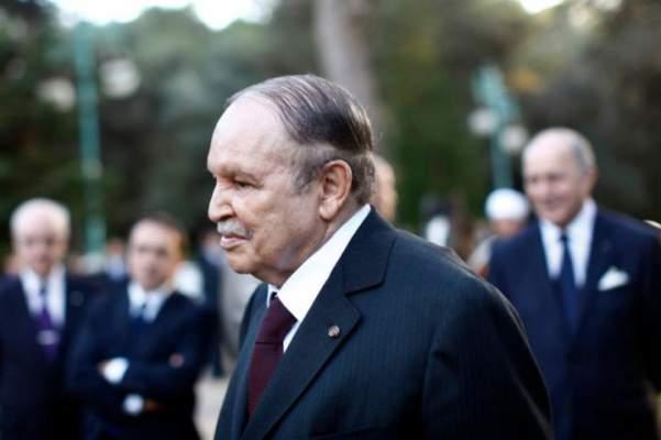 Photo of الجزائر، مصادرة جريدتين تطرّقتا للحالة الصحية للرئيس بوتفليقة