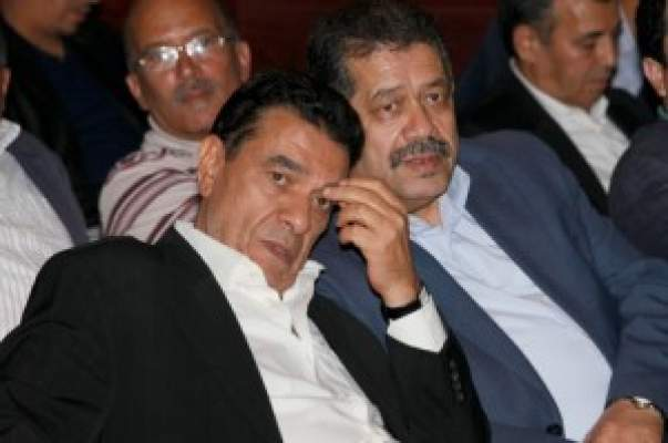 Photo of شباط يصف زميله في الحزب الوفا  بالوزير القاصر