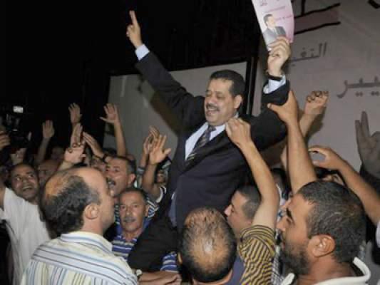 Photo of حزب الاستقلال يعبر عن مشاطرته إرادة الملك في خدمة المصلحة العليا للوطن
