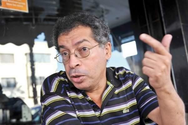 "Photo of محمد ضريف: انسحاب الاستقلال من الحكومة ""كسيدة"" سياسية والمغرب مؤمن عليه سياسيا"