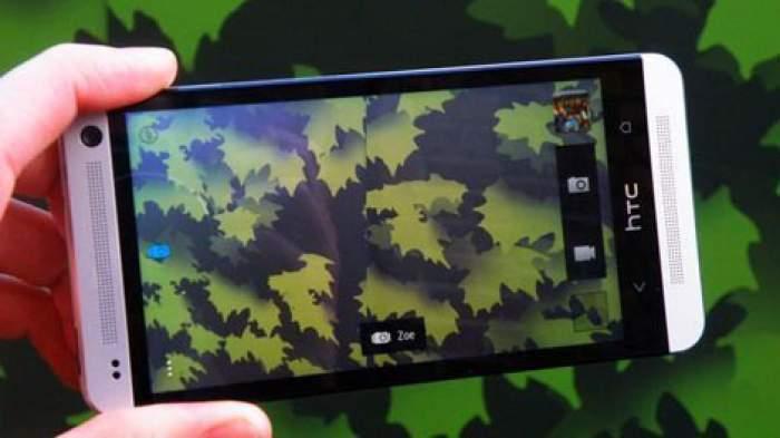 Photo of تطبيق يتيح للمكفوفين إلتقاط الصور بواسطة هواتفهم الذكية