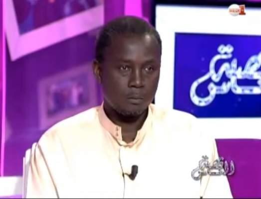 Photo of قال إن النساء أطيب من الرجال: سنغالي يحكي معاناته مع العنصرية في المغرب (فيديو)