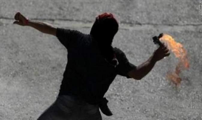 Photo of السمارة: العنف الانفصالي يضرب من جديد ويخلف 48 جريحا في صفوف القوات العمومية