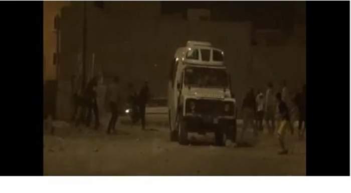Photo of تقارير جديدة ترصد تطورات ملف الصحراء على مكتب السفارات الغربية