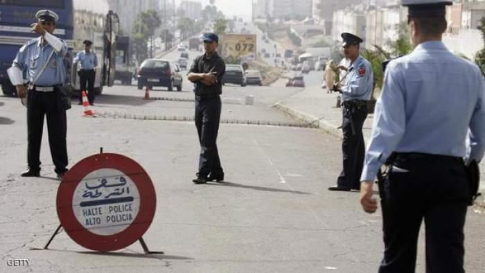 """Photo of وزارة الداخلية: جديد الخليتين المتطرفتين """"الموحدون"""" و""""التوحيد"""""""