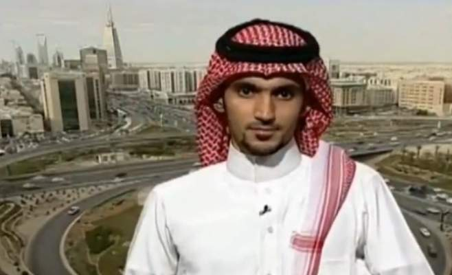 "Photo of بالفيديو: مطالبة فيسبوكية لمشاركة سعودي غانغام ستايل ""أبو سروال وفانيلة"" في موازين"