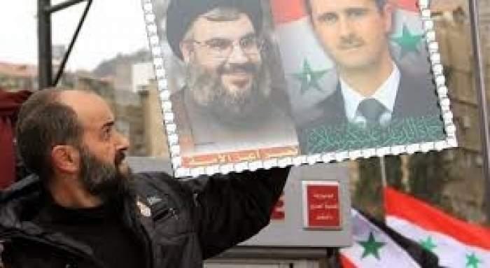 Photo of دول الخليج العربية تتعهد بفرض عقوبات على أعضاء حزب الله بسبب تدخله في سوريا