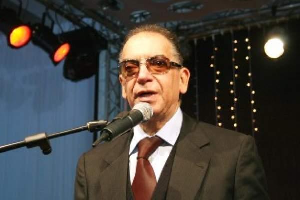 Photo of الفدرالية المغربية لناشري الصحف تنعي محمد الإدريسي القيطوني