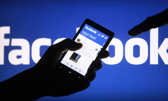 Photo of دراسة عليمة: الفيسبوك يعزز حب الذات لدى مستخدميه