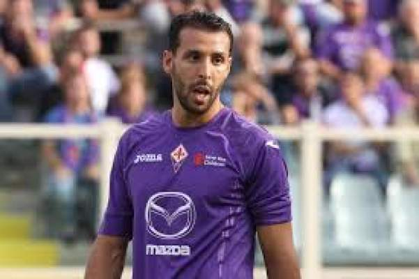 Photo of هل يعود منير الحمداوي إلى البطولة الانجليزية من بوابة ويست برومويش