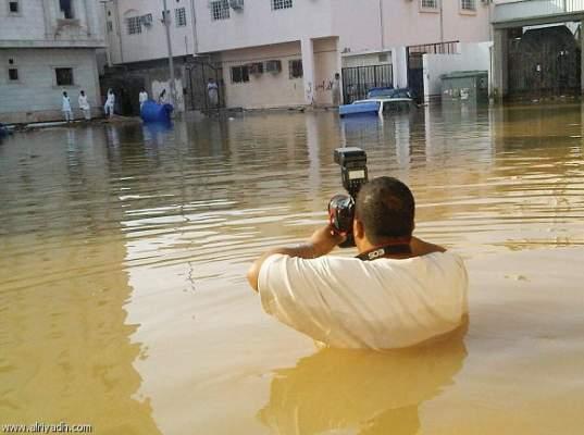 Photo of كفى من منع المصورين الصحفيين لأن الغربال لا يحجب الشمس