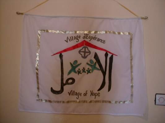 Photo of المبشرون المطرودون من عين اللوح يرفضون الاستسلام ويرغبون في العودة مجددا إلى المغرب