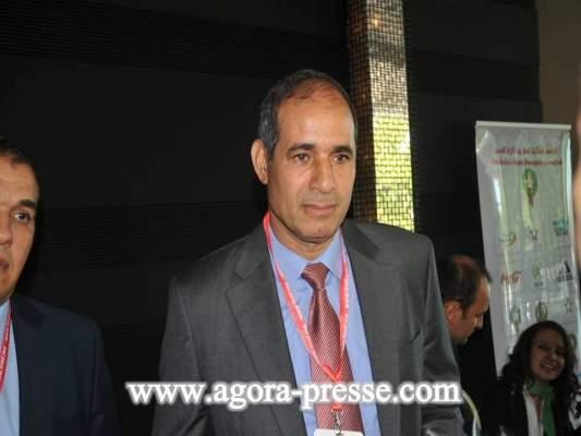 Photo of جماهير وداد الأمة انتظرت استقالة أكرم.. فجاء الطلاق بالتراضي بين الوداد والزاكي