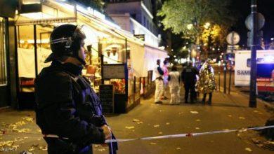 Photo of تفاصيل مجزرة باريس وكيف غادر الرئيس هولاند ملعب فرنسا