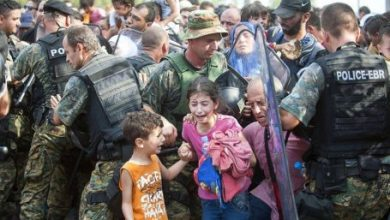 Photo of تأجيل استقبال اللاجئين بكندا ومباحثات أوروبية لوقفهم
