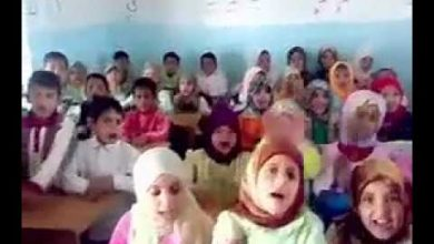 Photo of شاهد بالفيديو استاد من عالم اخر