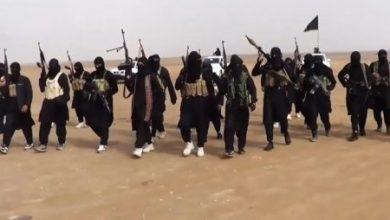 """Photo of ست سنوات حبسا لمغربيين من فرنسا وبلجيكا في رحلة لم تكتمل نحو """"داعش"""""""