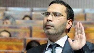 Photo of القانون الجنائي المغربي سيتضمن فصولا صادمة للصحافيين