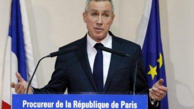 Photo of النائب العام الفرنسي: حصيلة تفجيرات باريس هي 129 قتيلا و352 جريحا